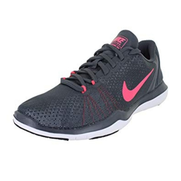 f4eec20ae95002 Nike Shoes